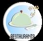 Roxy's Best Of…GreenBlender - Restaurants
