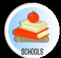 Roxy's Best Of…GreenBlender - Schools